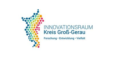 Logo Innovationsraum